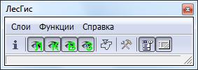 ЛесГИС