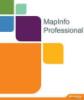 Программа семинара по ГИС MapInfo